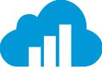 ERP para Pymes Cloud Gestion