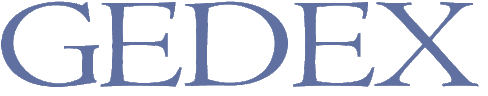 ERP para abogados Gedex