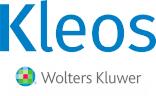 ERP para despachos de abogados Kleos