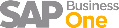 ERP para Pymes SAP Business One