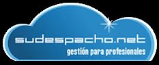 ERP para abogados Sudespacho