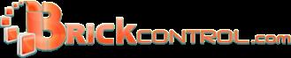 Software para constructoras Brickcontrol
