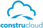 Software para constructoras Construcloud