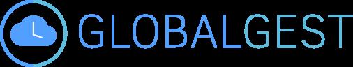 Software para Constructoras Globalgest
