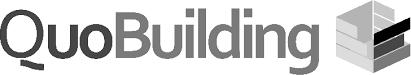 ERP para construcción Quobuilding