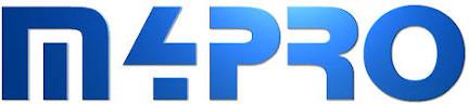 ERP para Construcción m4PRO