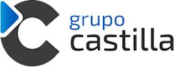 ERP de Recursos Humanos: Grupo Castilla