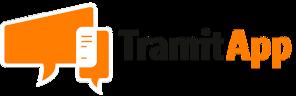 Logo de TramitAPP