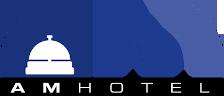 ALO PMS ERP para hoteles