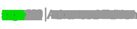 ERP para grandes empresas Sage 200 Advanced