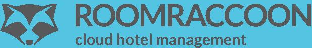 ERP para hoteles RoomRaccoon