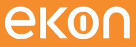 ERP para grandes empresas Ekon