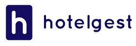 Software ERP para Hoteles Hotelgest
