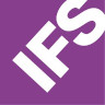 IFS Software para gran empresa