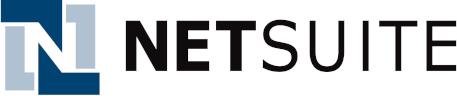 ERP para grandes empresas Netsuite