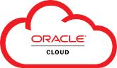 Oracle ERP para grandes empresas