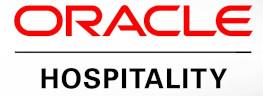 Software para Hotel de Oracle