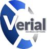 Software ERP de gestión Hotelera Verial